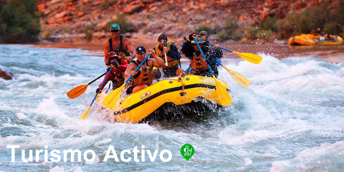 turismo-activo