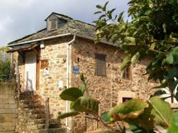 Casa Rural La Nocedita