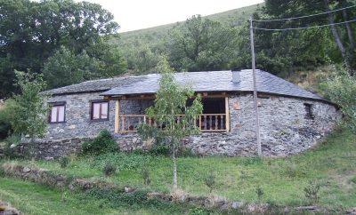 Casa Rural El Loceo