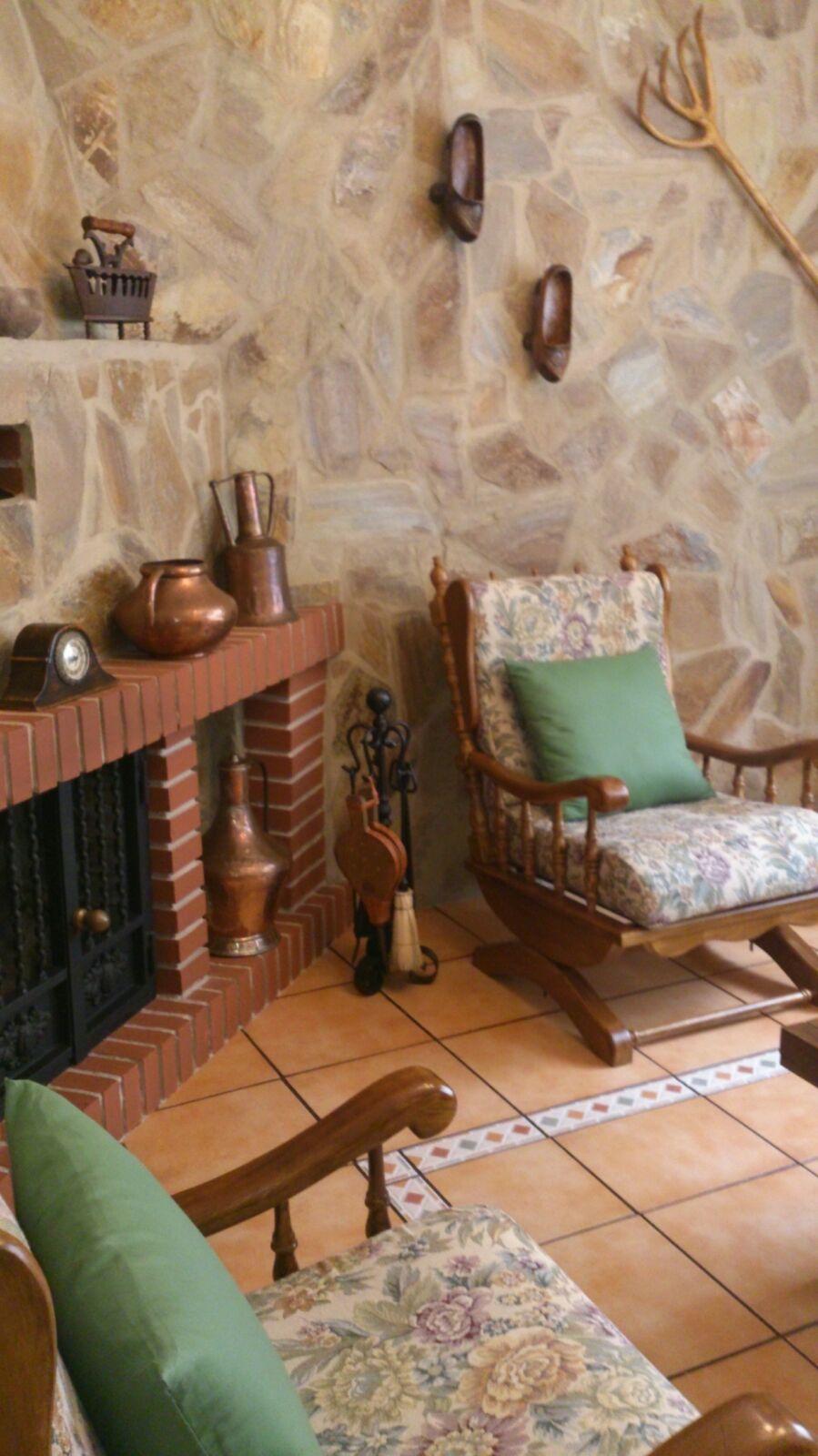 Factory del mueble utrera great finest interesting sofs for Factoria del mueble
