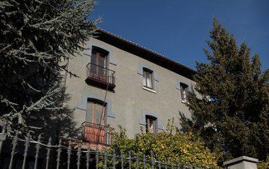 Casa Rural La Direccion