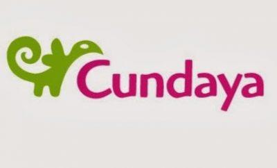Cundaya