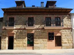 Hotel Rural El Almendro de María
